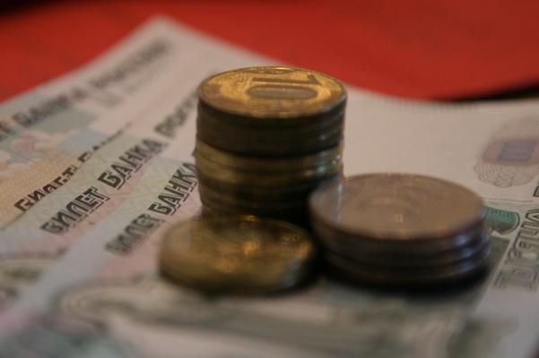 Как увеличить пенсию за счет