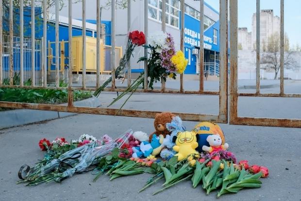Следственный комитет определился с обвиняемыми по делу о ДТП, в которое попала детская баскетбольная команда из Волгограда