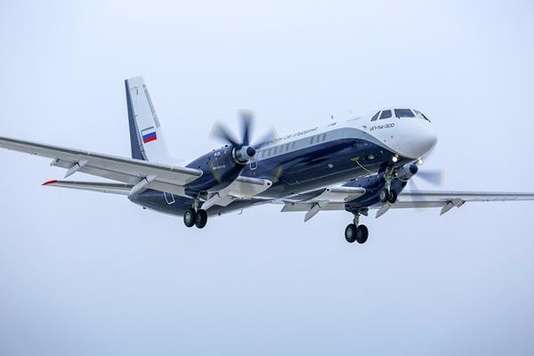 Прописан график поставок самолётов Superjet 100, Ил-114-300 и предположительно ЛМС-901 «Байкал» на Дальний восток