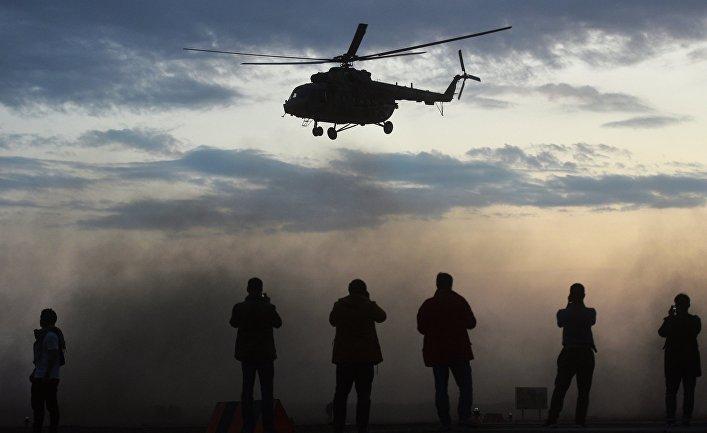 Жэньминь жибао: Россия оценила работу китайских военных в ходе учений «Кавказ-2020»