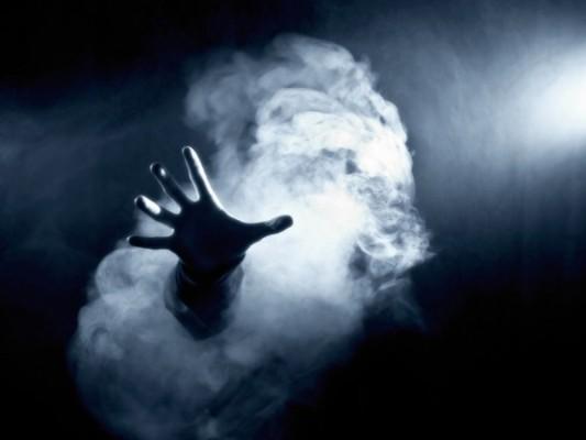 Причиной пожара и гибели человека в хуторе Ильменский-2 Михайловского района Волгоградской области стало пьянство и не потушенные окурки
