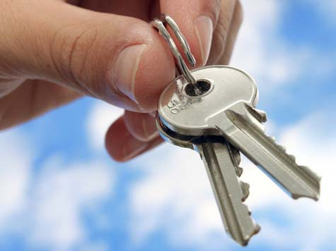 Правительство выделит субсидии на кредиты для покупки деревянных домов