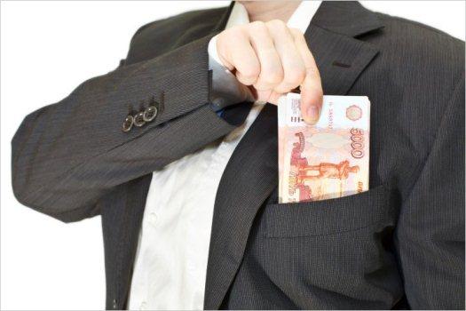 Несколько десятков чиновников Волжского представили недостоверные сведения о доходах и имуществе