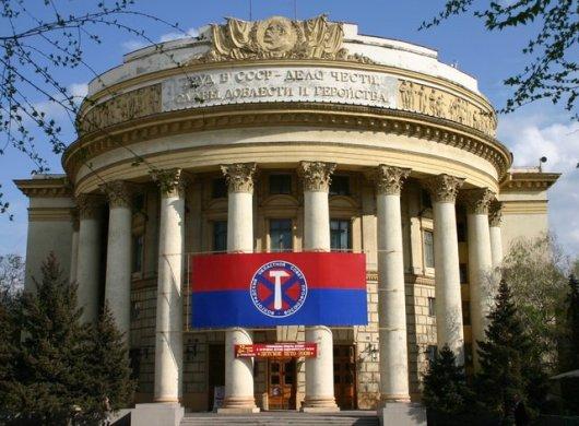 По мнению Волгоградских профсоюзов проект социального кодекса не достаточно социально ориентирован