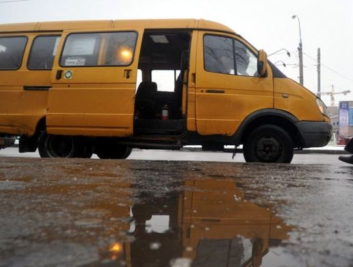 Волгоградец осужден к длительному сроку лишения свободы за пересылку наркотических средств в маршрутном такси