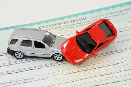 Направлено в суд уголовное дело о мошенничестве в сфере страхования в результате инсценировок ДТП в Волгоградской области