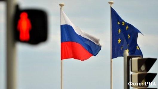 57% жителей России не считают необходимым добиваться отмены антироссийских санкций