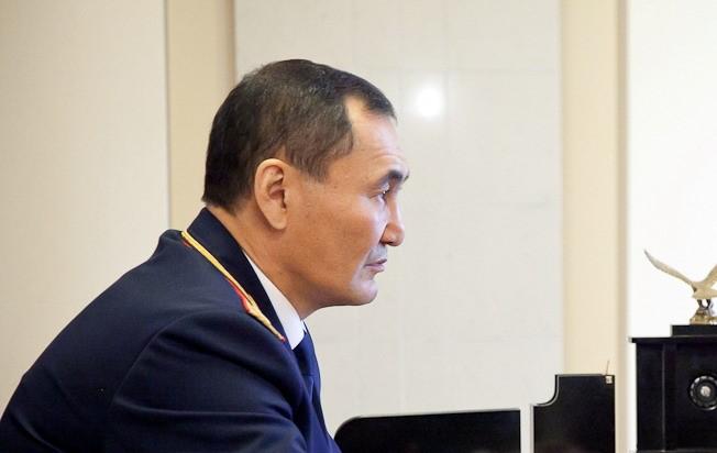 Бывший руководитель СУ СКР по Волгоградской области Михаил Музраев всё ещё надеется вернуться в регион с оправдательным приговором