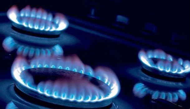 В 163 населенных пунктах Волгоградской области проложены и пущены в работу внутрипоселковые газопроводы