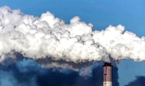 В Волжском выбросы сероводорода абразивным заводом превышают ПДК в 6,5 раз
