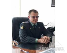 Бывший заместитель главного судебного пристава Волгоградской области приговорен к штрафу в 12 миллионов рублей и 7-ми годам тюрьмы