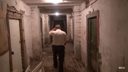 Волгоградское УФАС аннулировало закупку на 129 миллионов рублей в Средней Ахтубе в рамках программы переселения граждан из аварийного жилищного фонда