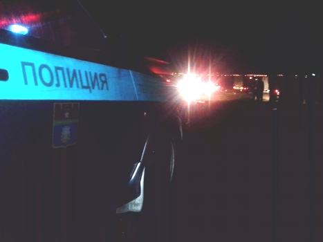 В Волгограде вынесен приговор виновнику ДТП, повлекшего гибель трех человек