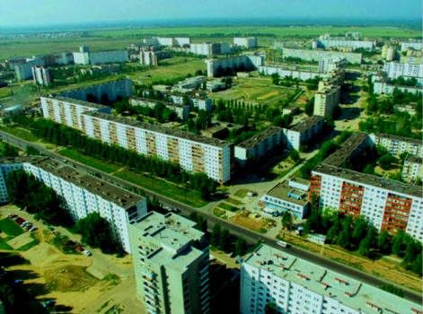 Бывший директор Волжского МАУ «Парки города» причинил бюджету материальный ущерб более чем на 630 тысяч рублей