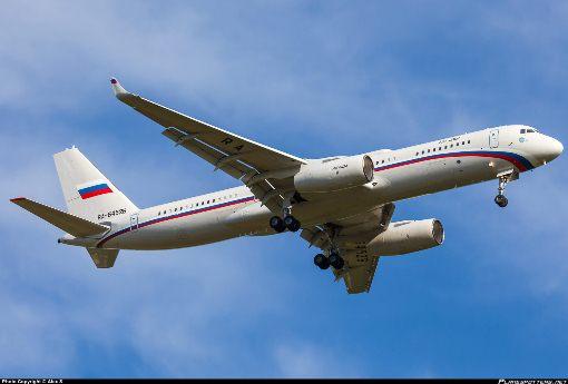 Чиновники Волжского якобы запретили себе летать