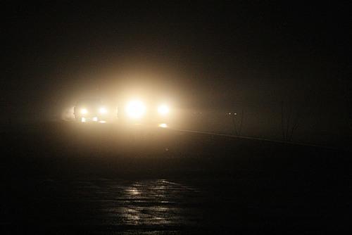 Отравлений в результате смога, накрывшего Волгоград в среду, не выявлено