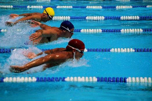 В ЮВО начался 3-й этап Всеармейских соревнований «Командирские старты»