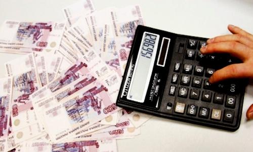 Предприятия Волгограда должны Пенсионному фонду почти 4 млрд рублей