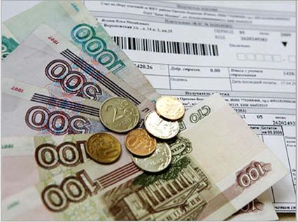 В Волгоградской области выявлены факты выставления «двойных платежек» в Среднеахтубинском районе