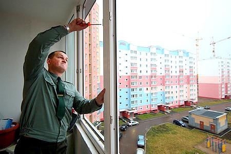 В текущем году военнослужащие Волгоградской области приобрели по ипотеке более 120 квартир и жилых домов