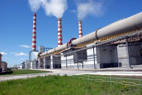 Природоохранной прокуратурой на ОАО «Волжский абразивный завод» выявлены нарушения в работе пылегазоочистного оборудования