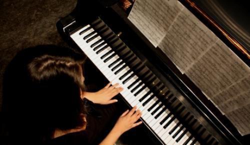 Международный конкурс молодых пианистов пройдет в городе Волжском Волгоградской области