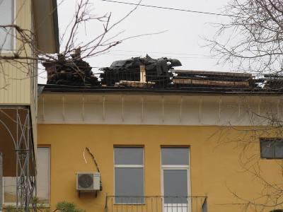 Взносы за капремонт в Волгоградской области предлагается оставить на прежнем уровне – 5,9 рубля за квадратный метр