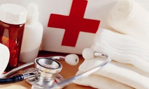 Число пострадавших от отравления в интернате города Ленинска Волгоградской области достигло 28 человек