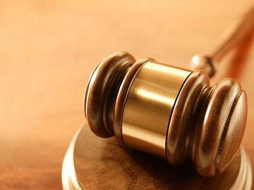 В Волгограде направлено в суд уголовное дело в отношении 12 участников организованной преступной группы, занимавшихся сбытом наркотических средств