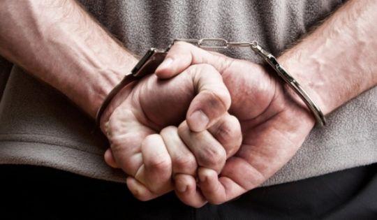 В Волгоградской области задержаны двое находившихся в федеральном розыске граждан