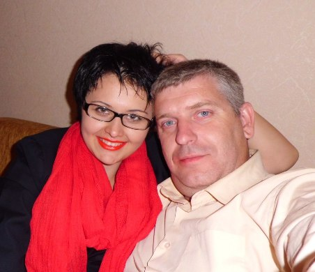 В списке погибших рейса №9268 в Санкт-Петербург уроженец Калача-на-Дону Леонид Мнацаканов