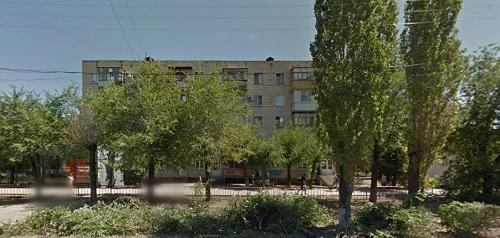 Первый дом после капремонта принят в эксплуатацию в Волжском
