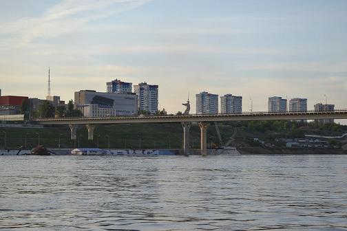 Депутаты Волгоградской областной думы считают, что построить трассу в Волго-Ахтубинской пойме без ущерба экологии не удастся