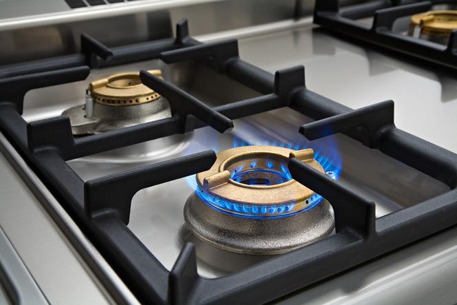 СМИ сообщили о разработке новых требований к газовым плитам