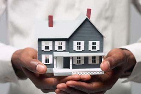 Закон о возрождении советской системы кооперативного строительства домов разрабатывают в Госдуме