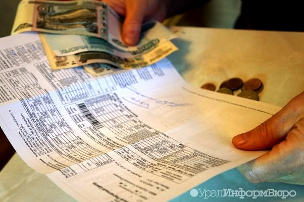 Мутко полагает, что повышение тарифов ЖКХ в 2019 году не скажется на размере платежа