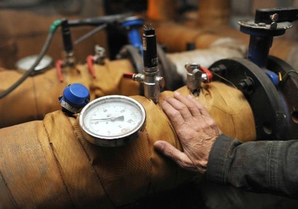 Вквартирах позволят ставить личные счетчики тепла