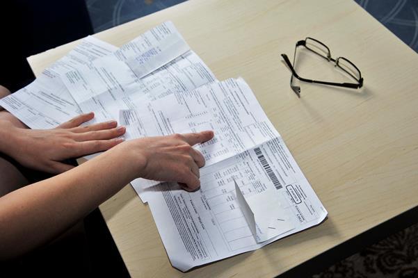 Эксперты - плата за услуги ЖКХ может вырасти, так как расчеты будут вестись по реальным расценкам