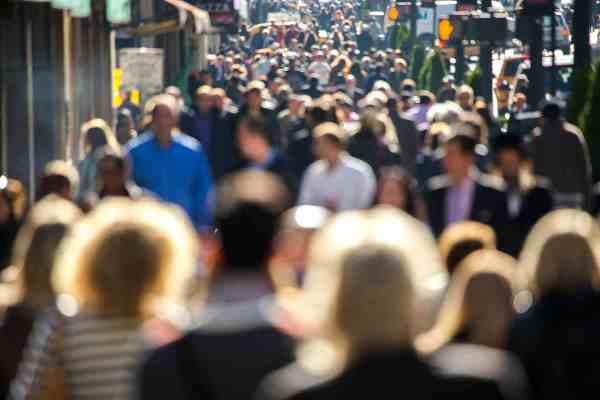 3000 телефонных обращений поступили на «Горячую линию»  Волгоградского ФСС