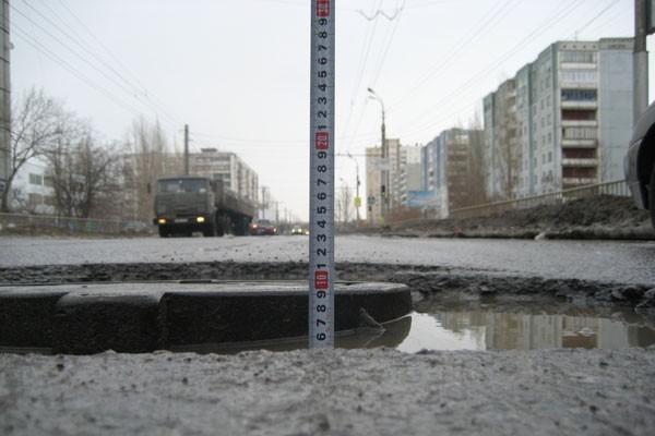 Минтранс предлагает направить 10 млрд руб. от сборов