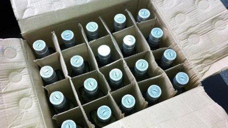 Депутат Госдумы предлагает отпускать алкоголь только с 21 года