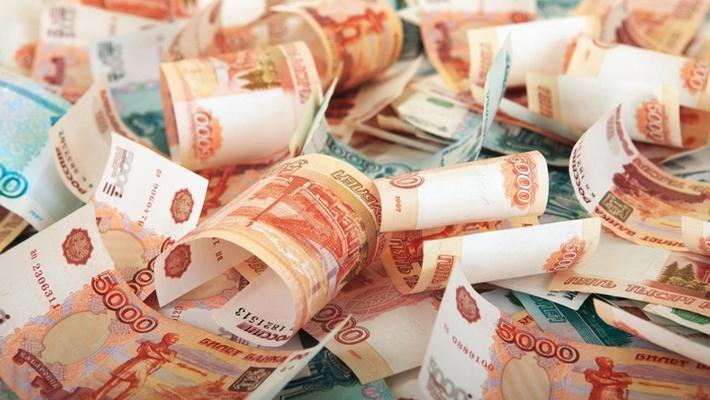 В Волгограде возбуждено уголовное дело в связи с невыплатой зарплаты работникам ООО «Ремонт инженерных систем»