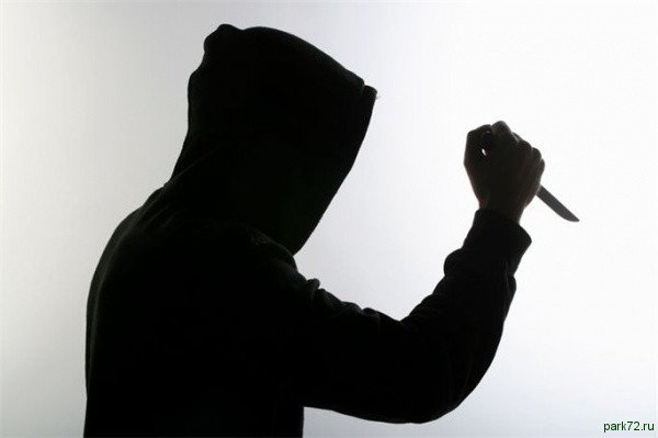 В Дзержинском районе Волгограда задержаны подозреваемые в разбойном нападении