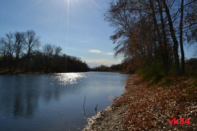 В госсобственность возвратят порядка 140 га земель природного парка «Волго-Ахтубинская пойма»