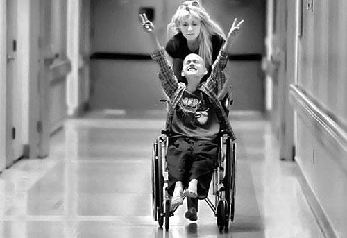 Около 1 500 детей инвалидов Волгоградской области будут получать дополнительно по пять тысяч рублей ежеквартально
