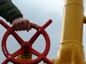 В Волгоградской области погибли 2 работника нефтедобывающего предприятия