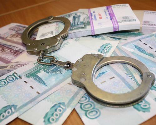 КСП Волгоградской области: не целевое использование бюджетных средств в 2014 году составило 1,2  миллиарда рублей