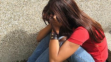 В Волгоградской области проверяется информация об изнасиловании выпускницы школы в Волжском