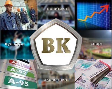 Несколькихсот рублей 200000 карбованців місто герой одеса